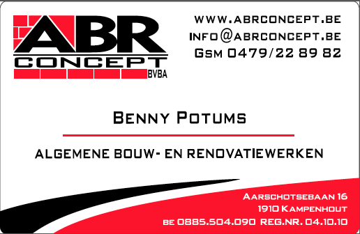 Abr Contact